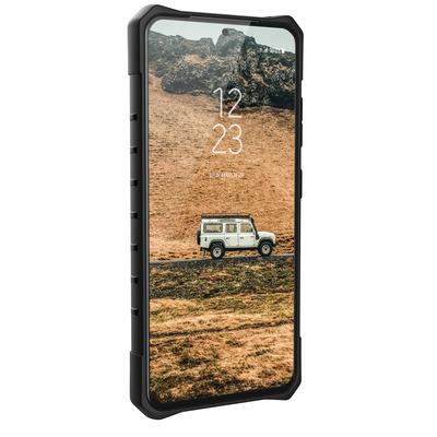 Urban Armor Gear 212837114040 mobiele telefoon behuizingen