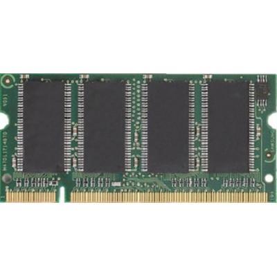 Acer KN.4GB07.003 RAM-geheugen