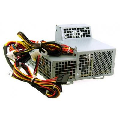 HP 381024-001-RFB power supply unit