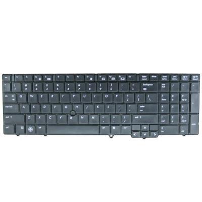 HP 595790-141 notebook reserve-onderdeel