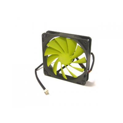 Coolink SWiF2-120P Hardware koeling