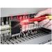 Wiha 255-12 voltage tester screwdriver