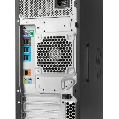 HP BT4K81ET06 pc