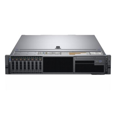 DELL C1DMD server