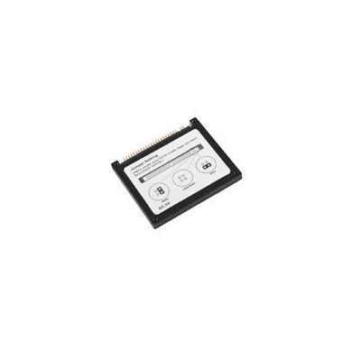 MicroStorage MSD-PA18.6-008MS SSD