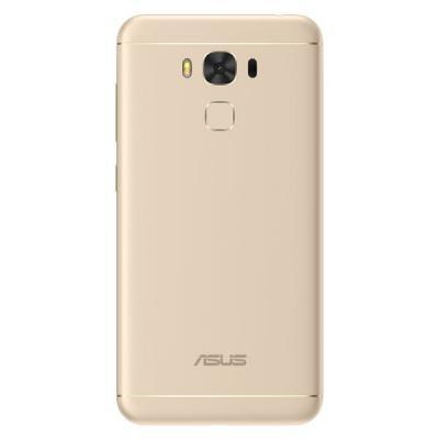 ASUS 90AX00D1-R7A011 mobile phone spare part