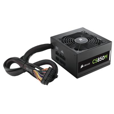 Corsair CP-9020086-EU power supply unit