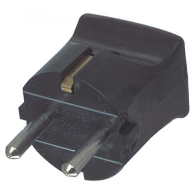 Kopp 170205003 elektrische stekker
