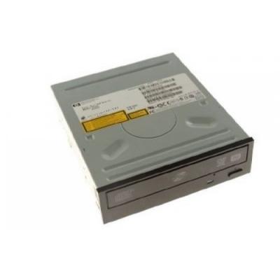 Hewlett Packard Enterprise 624592-001 optische schijfstations