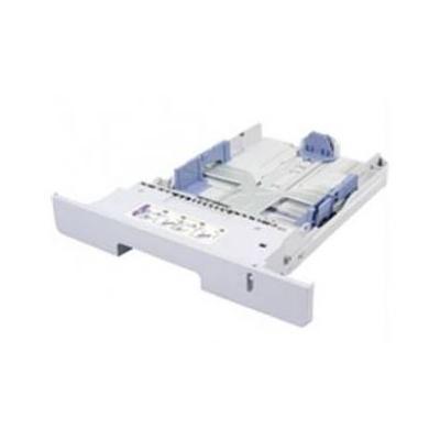 HP JC97-02415A papierlade