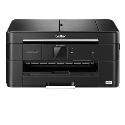 Brother MFC-J5320DW multifunctional