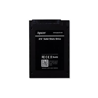 Apacer AP240GAS330-1 SSD