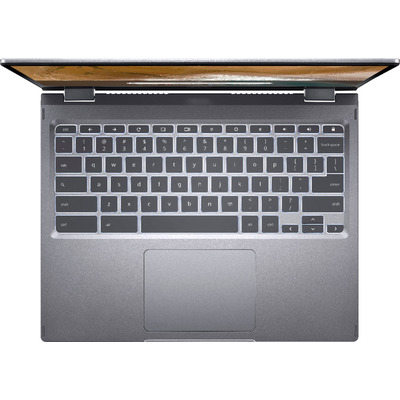 Acer NX.HWNEH.005 laptops