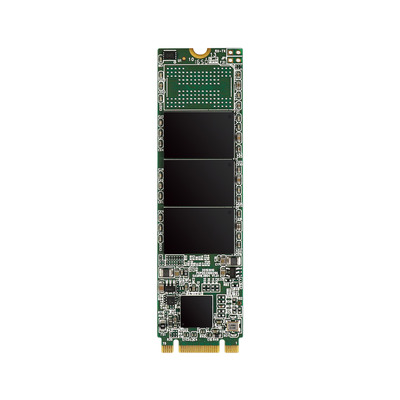 Silicon Power SP128GBSS3A55M28 solid-state drives