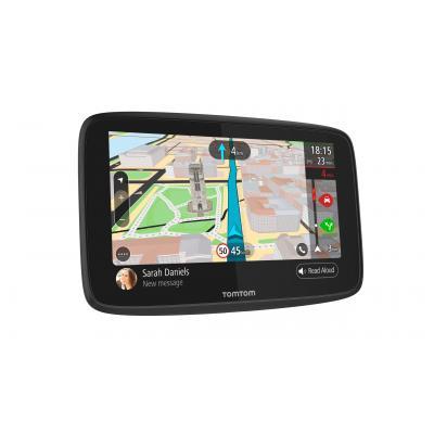TomTom 1PN6.002.01 navigatie