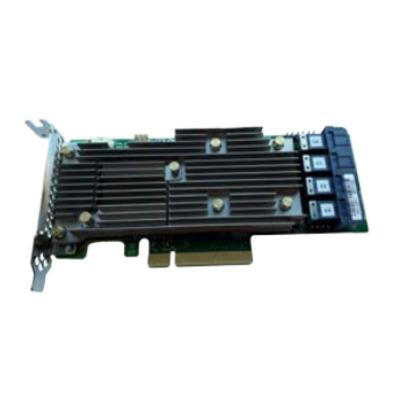 Fujitsu S26361-F4042-L110 Accessoires voor raid controller