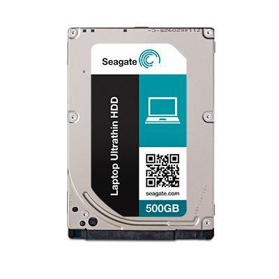 Seagate ST500LT033 interne harde schijf