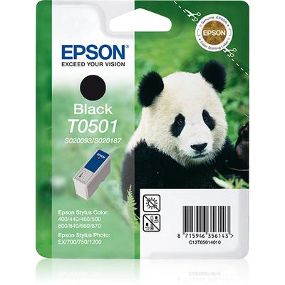 Epson C13T05014020 inktcartridges