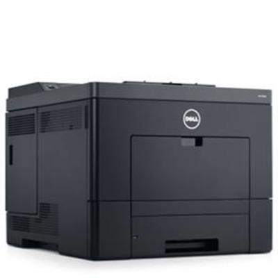 DELL 210-40378 laserprinters