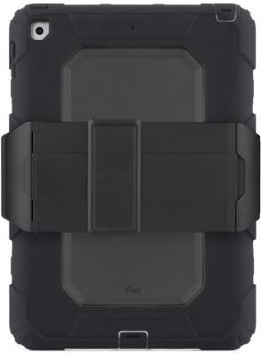 Griffin GB43543 accessoire