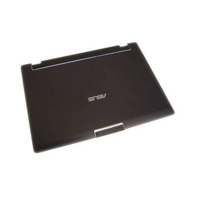 ASUS 13GNJY2AP040-1 laptop accessoire