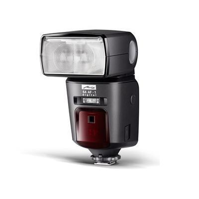 Metz 006431693 camera flitser