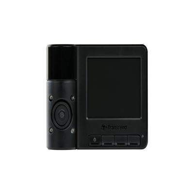 Transcend TS32GDP520A drive recorder