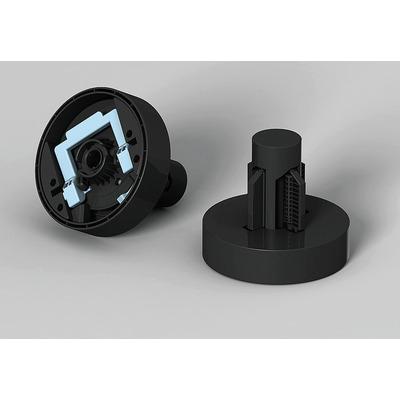 Epson C12C811241 reserveonderdelen voor printer/scanner