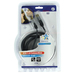 HQ HQSS6130-2.5 USB kabel