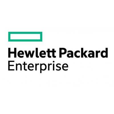 Hewlett Packard Enterprise H1KB3E aanvullende garantie