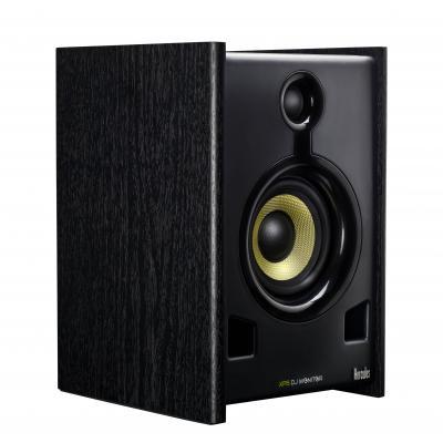 Hercules 4780692 Speaker