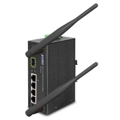Planet IAP-2001PE wireless router