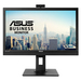ASUS 90LM03W1-B01370 monitor