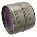 Raynox DCR-5320PRO camera lens
