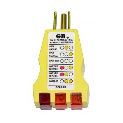 Wiebetech 30100-0000-0051 kabel connector