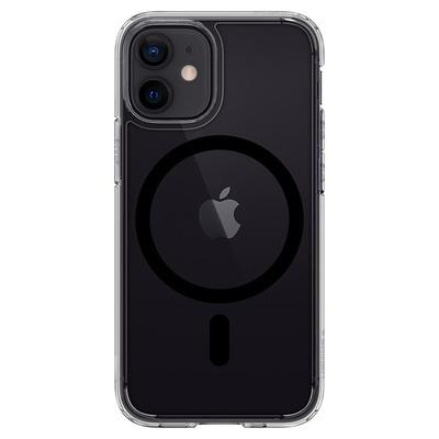 Spigen ACS02626 mobiele telefoon behuizingen