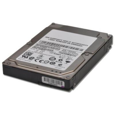 IBM 81Y9788 interne harde schijf