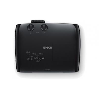 Epson V11H651040 beamer