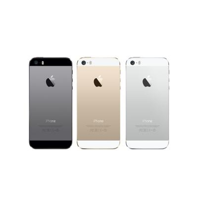Apple ME433-ZG smartphone