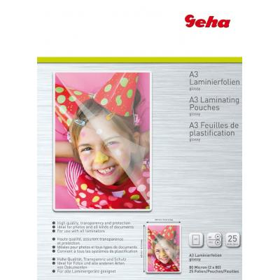 Geha 0G93403 laminatorhoes