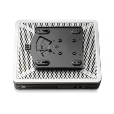 HP EM870AT-STCK1 monitorarm