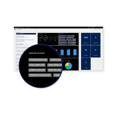 Microsoft EMT-00580 software licentie