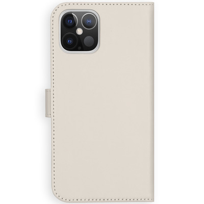 Selencia iP12-6142236807 mobiele telefoon behuizingen