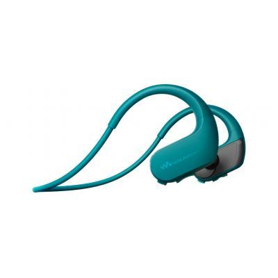 Sony NWWS414B MP3 speler