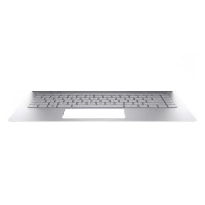 HP 933317-DH1 notebook reserve-onderdeel