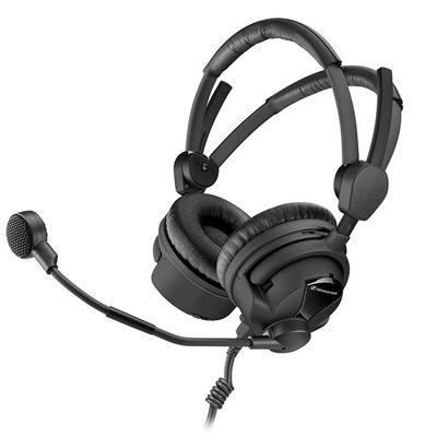 Sennheiser 505776 Headsets