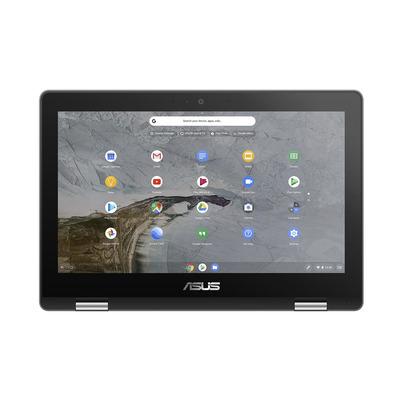 ASUS 90NX0291-M02890 laptops