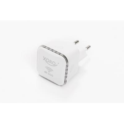 Xoro ACC400522 wifi-versterker