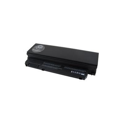 Origin Storage DL-MINI9-6 batterij