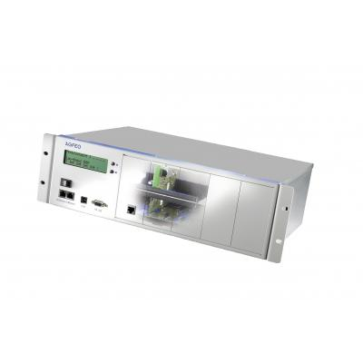 AGFEO 6101182 ISDN access device